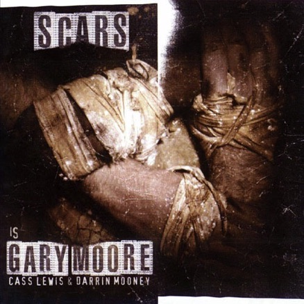Scars - 2002