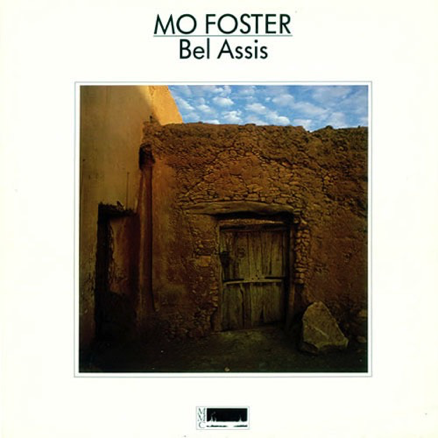 Mo Foster - Bel Assis - 1988